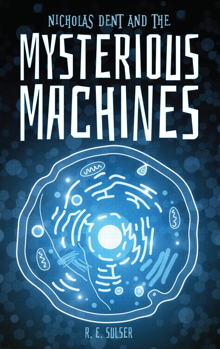 mysteriousmachines_coverart_sm